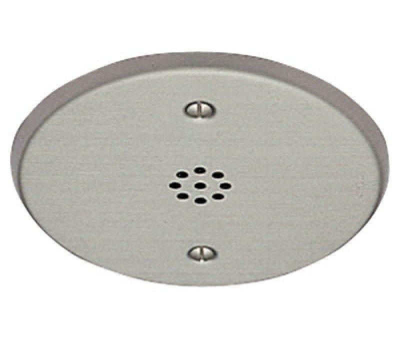 NI-SB CEILING MICROPHONE, USE WITH NI-LB